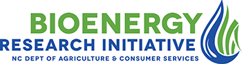 Bioenergy Research Initiative